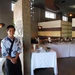 Cara Hotel Phnom Penh Restaurant