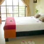 Cara Hotel Phnom Penh Room